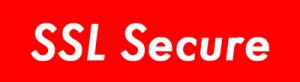 ssl_secure_emblem_large02
